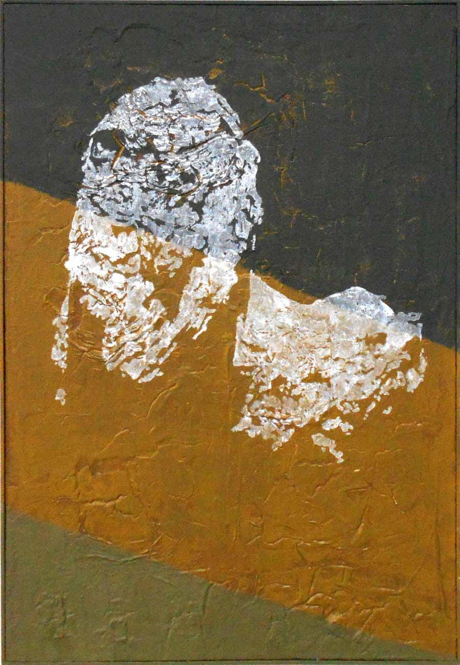 Lumina Araldica Komet 2016